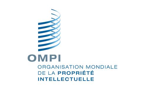 ompi.png