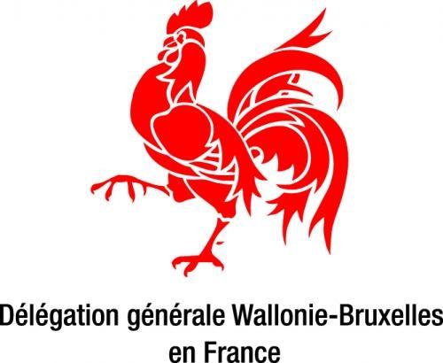 5_Wallonie Bruxelles.jpg