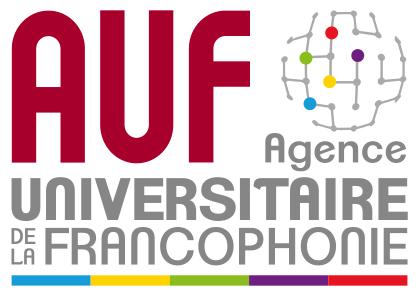 Logo_AUF.png