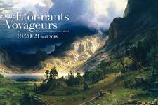 2-Etonnants Voyageurs.jpg
