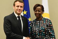 Macron_OIF_20mars.png