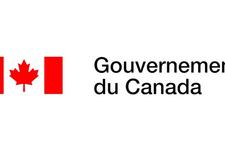 gouvernement du canada.png