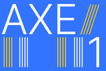 Axe 1.png