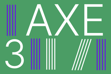 Axe 3.png