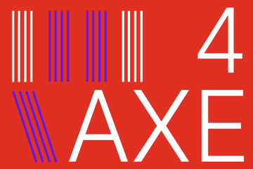 Axe 4.png