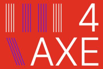 Visuel_Axe4.png